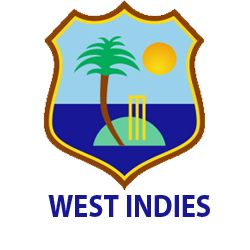 Today's Interesting Match #WIvsPak 2nd T20I: at Port of Spain Watch It #LIVE In #HD at http://cricketonlinehd.com/ #HIGHLIGHTS #CRICKET #WestIndies #Pakistan #T20I