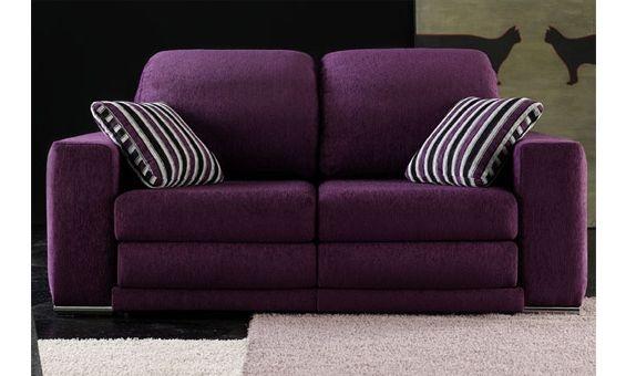 sofas de tres plazas multi funci n con chaise longue o