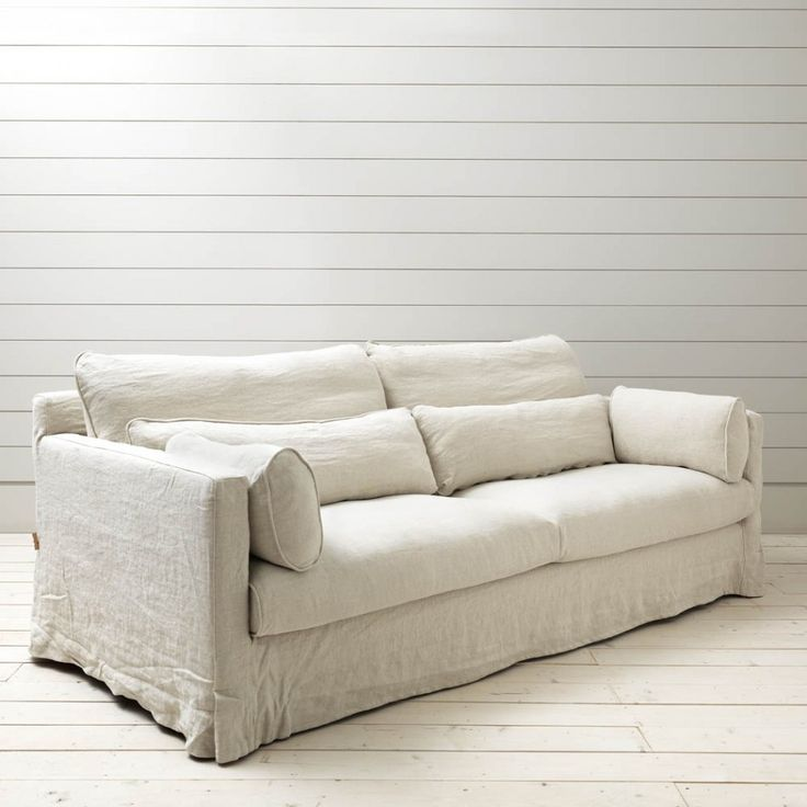 Jasmine Sofa Collection - View All Sofas - Our Sofa Collection - Sofas & Upholstery