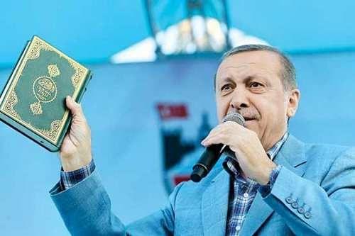 Cronaca: #Turchia #lopposizione #denuncia brogli. La risposta: Sono valide le schede senza timbro (link: http://ift.tt/2pHRAyu )