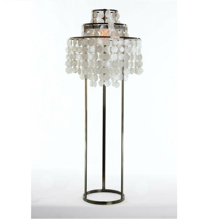 99 best modern lighting images on pinterest modern for Mid century modern lighting reproductions