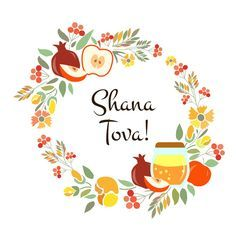 Image result for Shana tova                                                                                                                                                                                 More