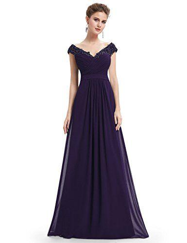 80 best UK Bridesmaid Dresses images on Pinterest | Female form ...