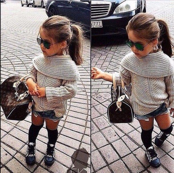 wdtib7-l-610x610-sweater-grey-knitwear-kids-fashion.jpg 610 × 607 bildepunkter