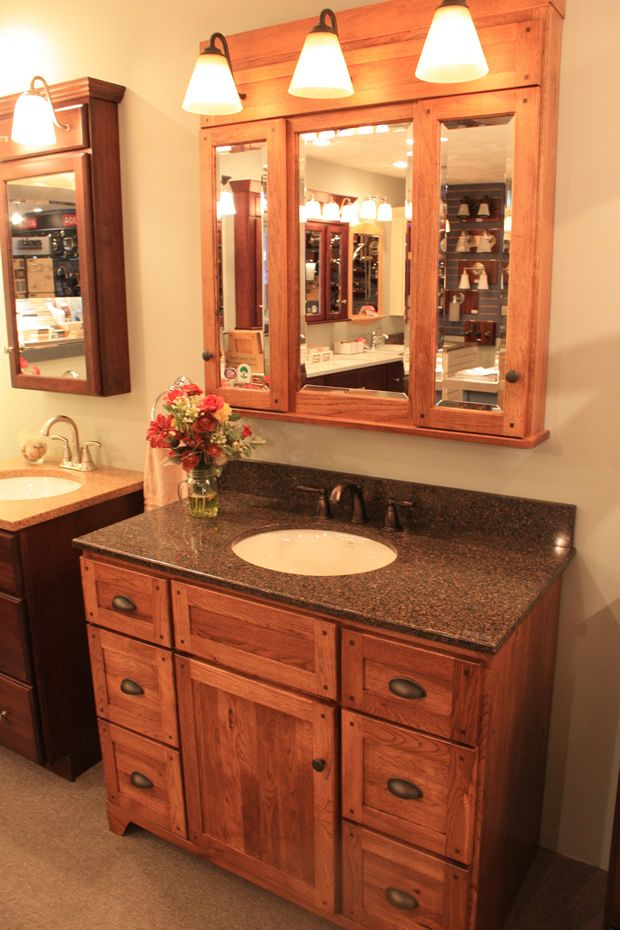 118 best images about woodpro bath cabinetry on pinterest wall mount vanity units and the