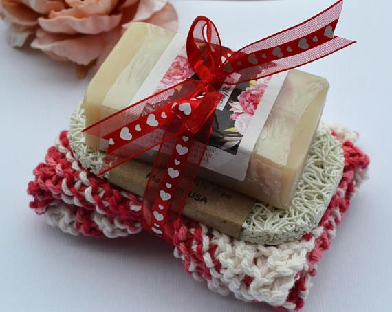 10 best Gift Baskets images on Pinterest