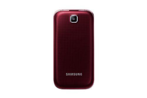 Sale Preis: Samsung C3590 ohne Vertrag rot. Gutscheine & Coole Geschenke für Frauen, Männer & Freunde. Kaufen auf http://coolegeschenkideen.de/samsung-c3590-ohne-vertrag-rot  #Geschenke #Weihnachtsgeschenke #Geschenkideen #Geburtstagsgeschenk #Amazon