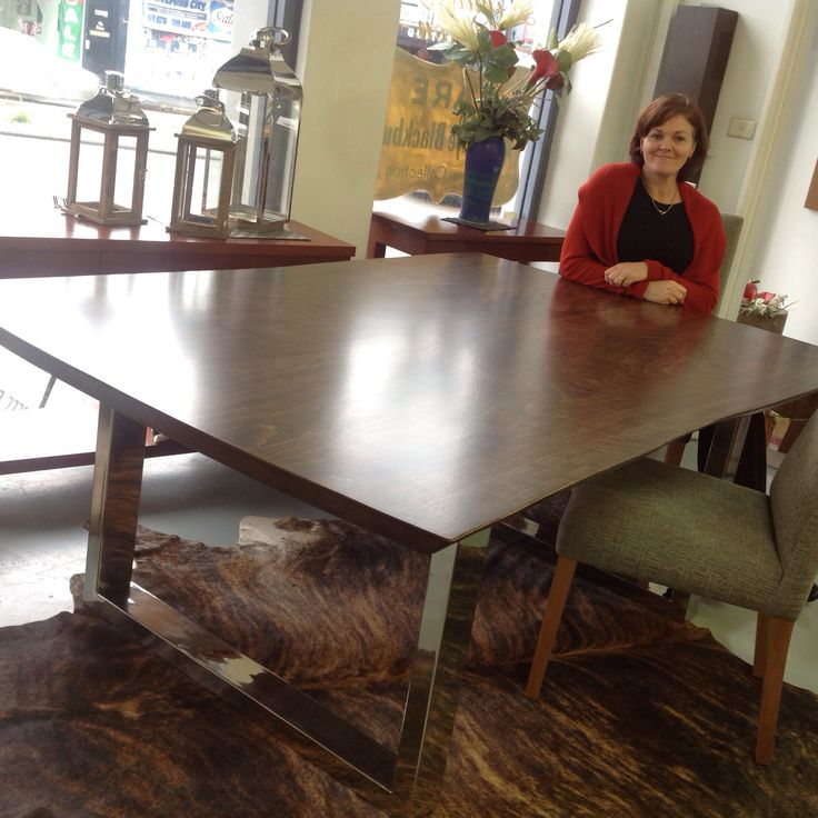 Furniture Legs Sydney 86 best timber tableswildwood designs sydney images on