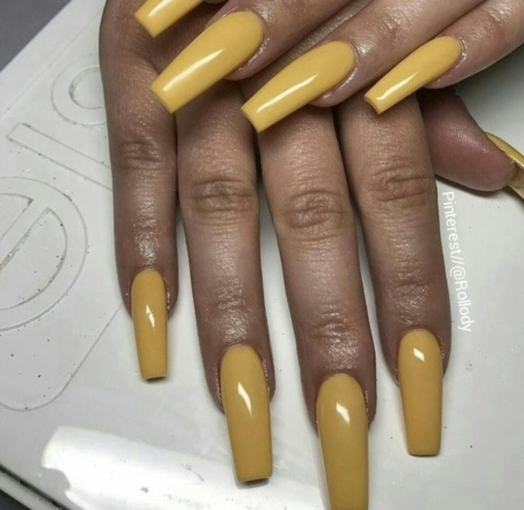 17 Best Ideas About Nail Salon Games On Pinterest: 17 Best Ideas About Colored Acrylic Nails On Pinterest