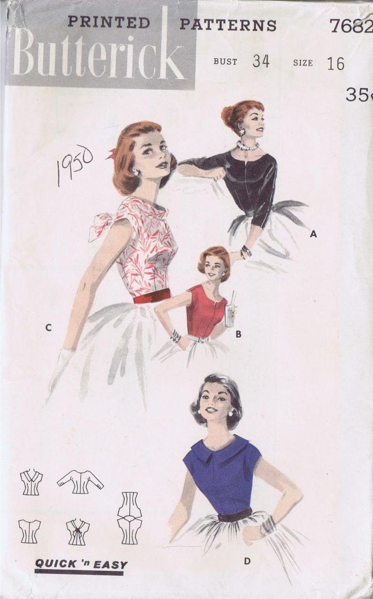 best vintage images on pinterest vintage fashion fashion