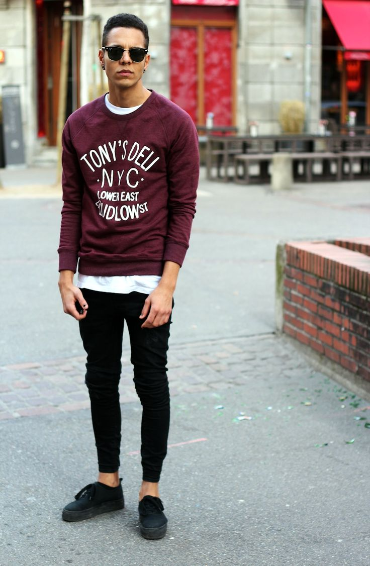 907 best men's fashion images on Pinterest | Masculine style, Boys ...
