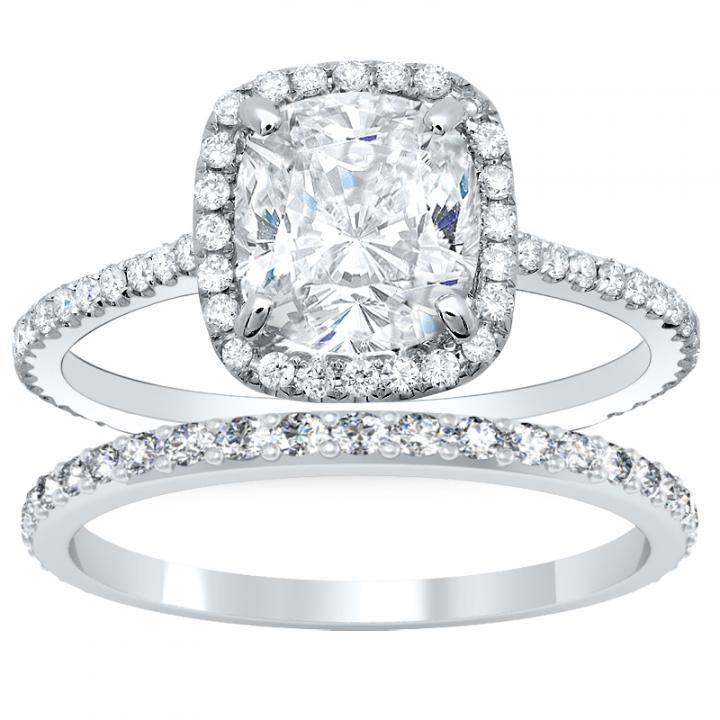 Popular Utterly Gorgeous Halo Engagement Rings feminine elegant u unique engagement ring with Halo setting