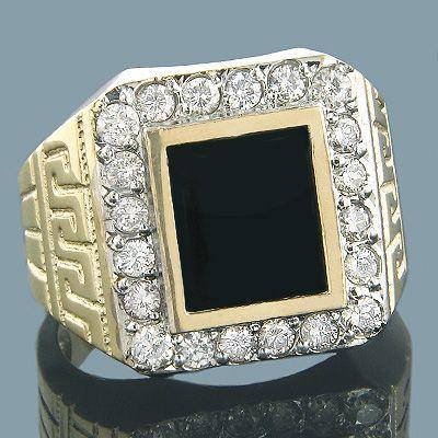 107 best Custom Diamonds YES images on Pinterest