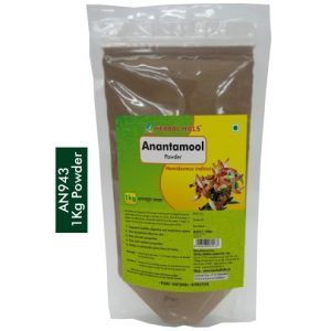 personal care ayurvedic medicines online Anantamool Powder – 1 kg powder http://subhikshaherbals.com/product-category/personal-care/