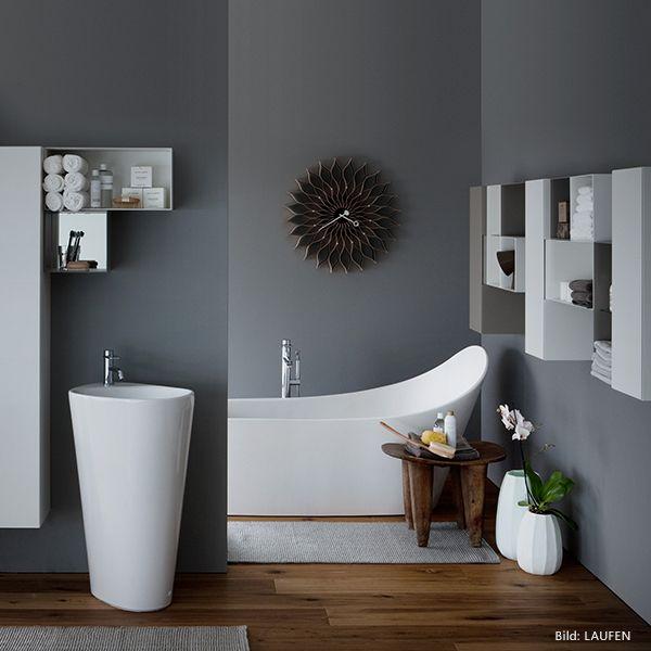 17 best ideas about badewanne eckig on pinterest | a cote de, ikea, Hause ideen