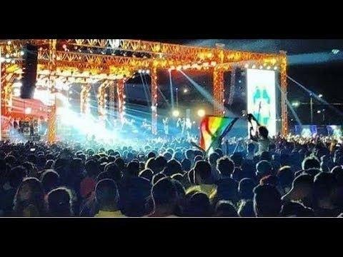 En la más reciente campaña contra las personas homosexuales, las autoridades de Egipcio arrestan en dos semanas a 33 personas que acusan de «promover la desviación sexual y el libertinaje» y someten a exámenes anales.