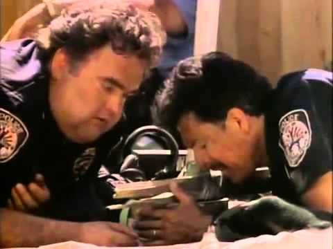 Everybody's Baby - The Rescue Of Jessica McClure (1989) - YouTube