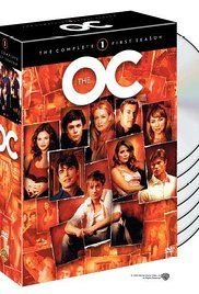 The Oc Season 1 Episode 19 Sockshare. Sandy's overbearing and obnoxious mother, Sofia the Nana Cohen, arrives in Newport Beach to celebrate Passover, but she also brings not only her unattainable attitude, but some bad news ...