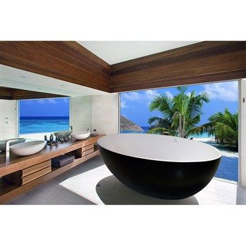 Bathroom Fixtures North Hollywood 58 best fab faucets images on pinterest | kitchen faucets