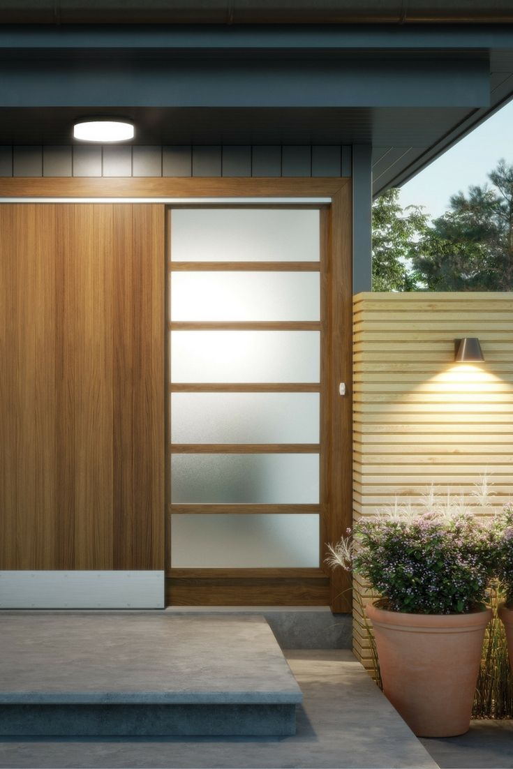 Outdoor lighting company lightscapes southern outdoor lighting - The Cirque Led Outdoor Light By Tech Lighting Is Beautiful For Its Simplicity And Features A