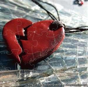 Broken Heart: Nice Thoughts, Facts, Do You, Broken Dreams, Didnt Judges, Broken Heart, Relationships