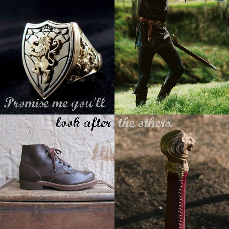 """""""I can't!"""" """"Aslan believed you could. And so do I."""" (Peter Pevensie aesthetic) [credit @grace_karlson]"""