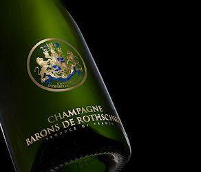 Barons de Rothschild amplía la gama de champagne con un brut nature http://www.vinetur.com/2012111910425/barons-de-rothschild-amplia-la-gama-de-champagne-con-un-brut-nature.html