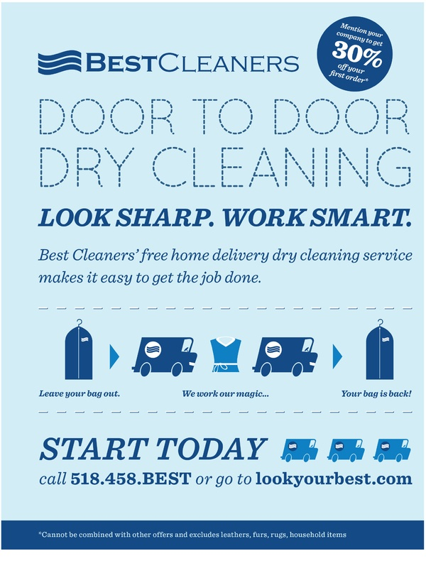 10 best Dry Cleaners images on Pinterest | Dry cleaning, Laundry ...