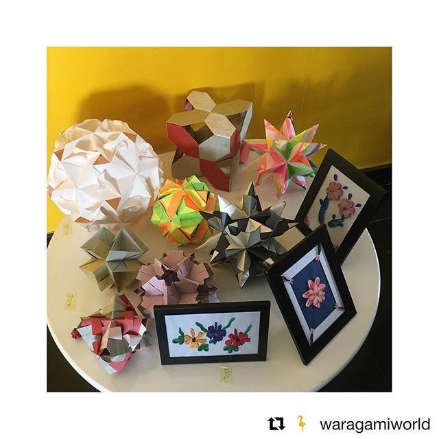 Repost Waragamiworld With Get Repost جزء من اعمال سفير ورقامي للأشخاص ذوي الإعاقة فيصل إسليم ضمن معرض Papermakesmagic فيصل يبل Frame Home Decor Decor