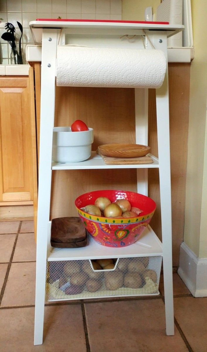 Best 25 Ikea Kitchen Storage Ideas On Pinterest: Best 25+ Ikea Island Hack Ideas On Pinterest