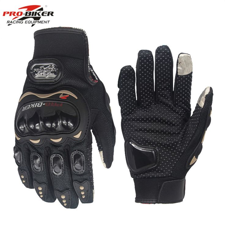 1200+Orders:Price$5.12  Screen Touch Motorcycle gloves Luva Motoqueiro Guantes Moto Motocicleta Luvas de moto Cycling Motocross gloves 01CP Gants Moto