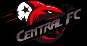 Central fc (tyt)