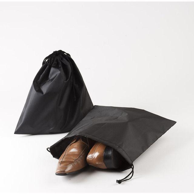 Bolsas viaje zapatos · Resultados de búsqueda · El Corte Inglés