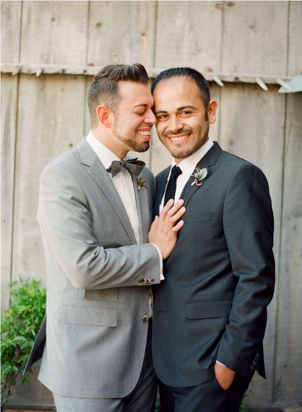 Jose lla and Joel Serrato Wedding…a Heartfelt Congratulations