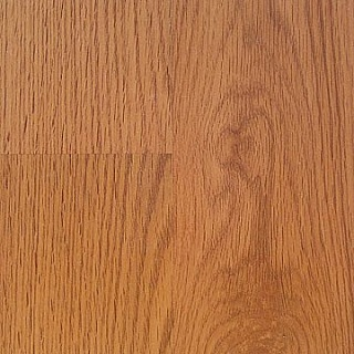 Streak-free laminate floor cleaning. Everything I try leaves a dull, sticky residue.