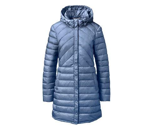 Steppmantel Jetzt bestellen unter: https://mode.ladendirekt.de/damen/bekleidung/maentel/daunenmaentel-und-steppmaentel/?uid=18643cf8-7427-5275-a279-d3fd0894af2b&utm_source=pinterest&utm_medium=pin&utm_campaign=boards #steppmaentel #apparel #jackets #daunenmaentel #bekleidung #maentel Bild Quelle: tchibo.de