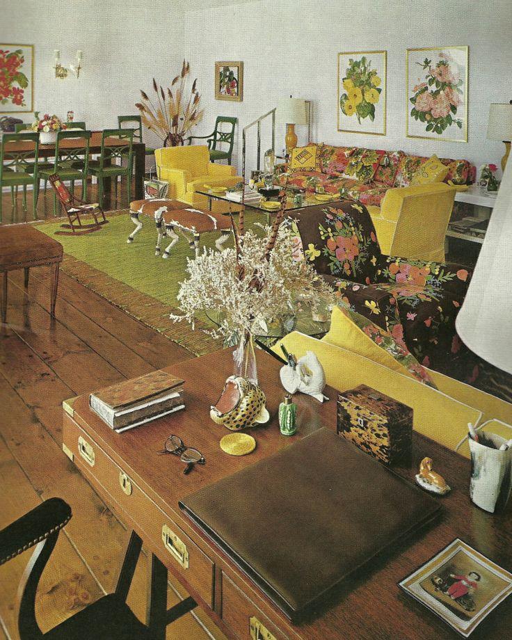 40 best My vintage bedroom images on Pinterest | Bedroom vintage ...