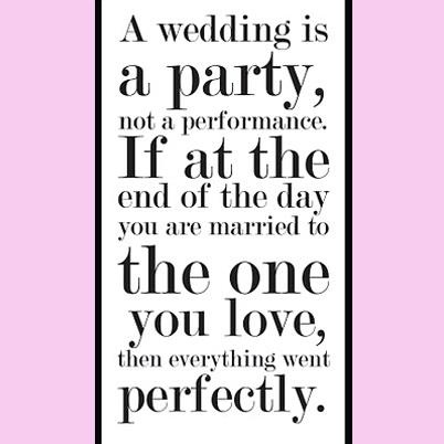 Words for the bride ....Ideas,  Dust Jackets, Quotes, Wedding, So True,  Dust Covers, Book Jackets, The Brides,  Dust Wrappers
