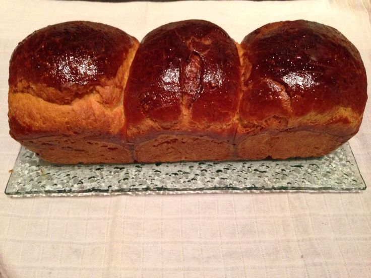 Brioche au cuisine companion moulinex companion pinterest thermomix and brioche - Companion moulinex ou thermomix ...