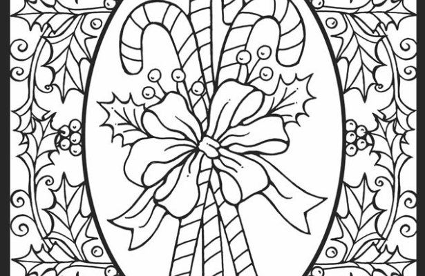 4 Christmas Stained Glass Coloring Pages Coloring Pages Stained Glass Christmas Christmas Coloring Pages