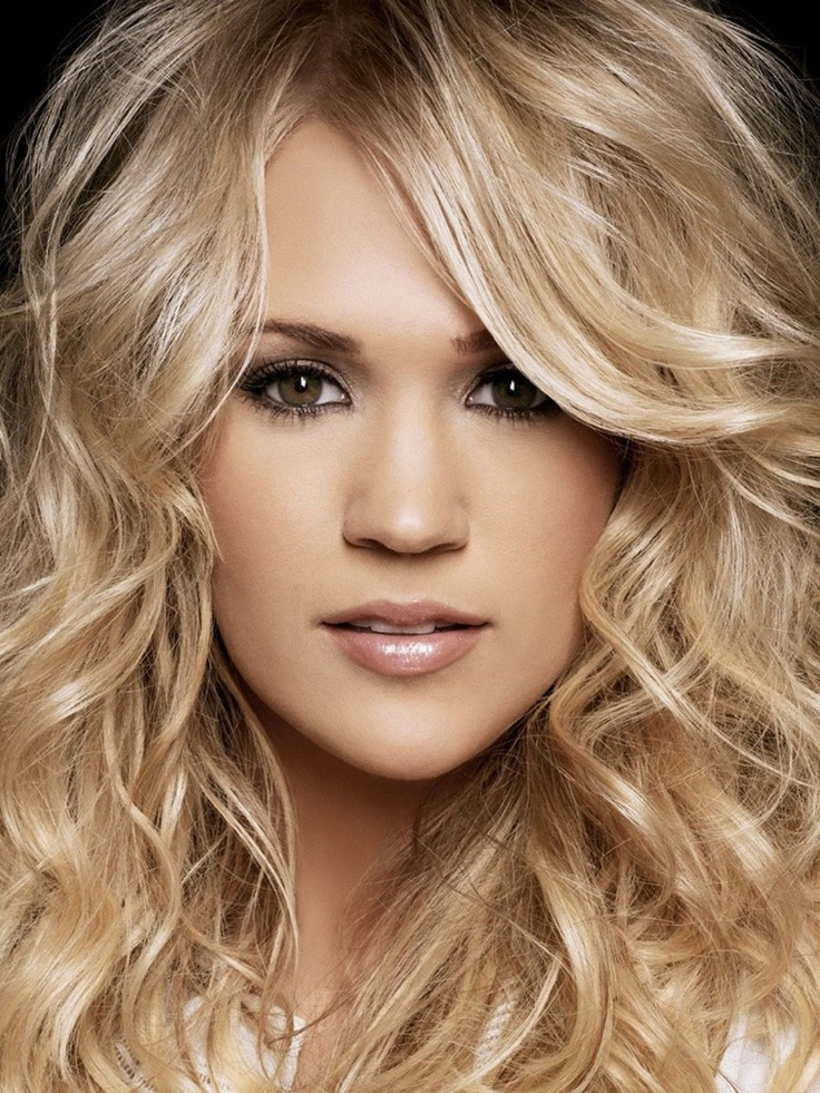 favorite country singer