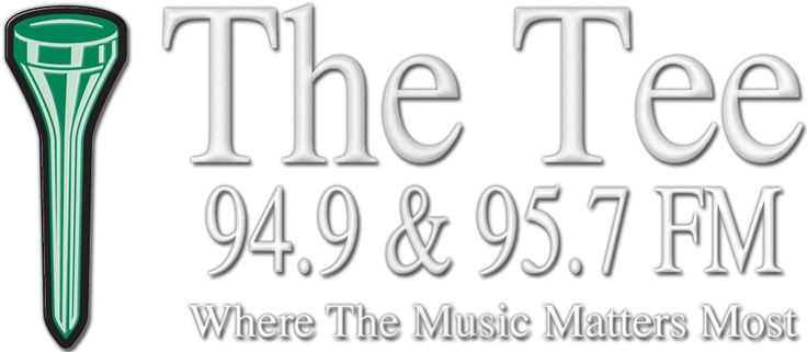 "94.9 & 95.7 The Tee - Where the Music Matters Most - KTEE FM - 94.9 & 95.7 FM KTEE, is The Tee, ""Where the music matters most"". Also your marketing experts in North Bend, Coos Bay, Coquille, Bandon, and Reedsport, Oregon."