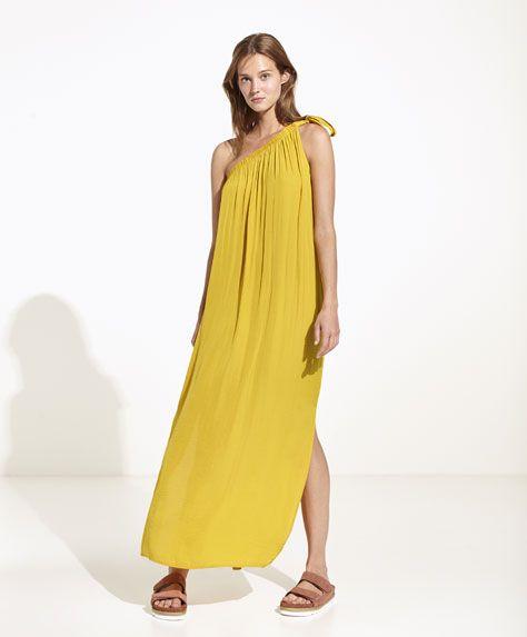 J'ai trouvé ma robe d'été confortable et rayonnante. Je cherche maintenant mes bijoux sur Juwelo https://www.juwelo.fr/