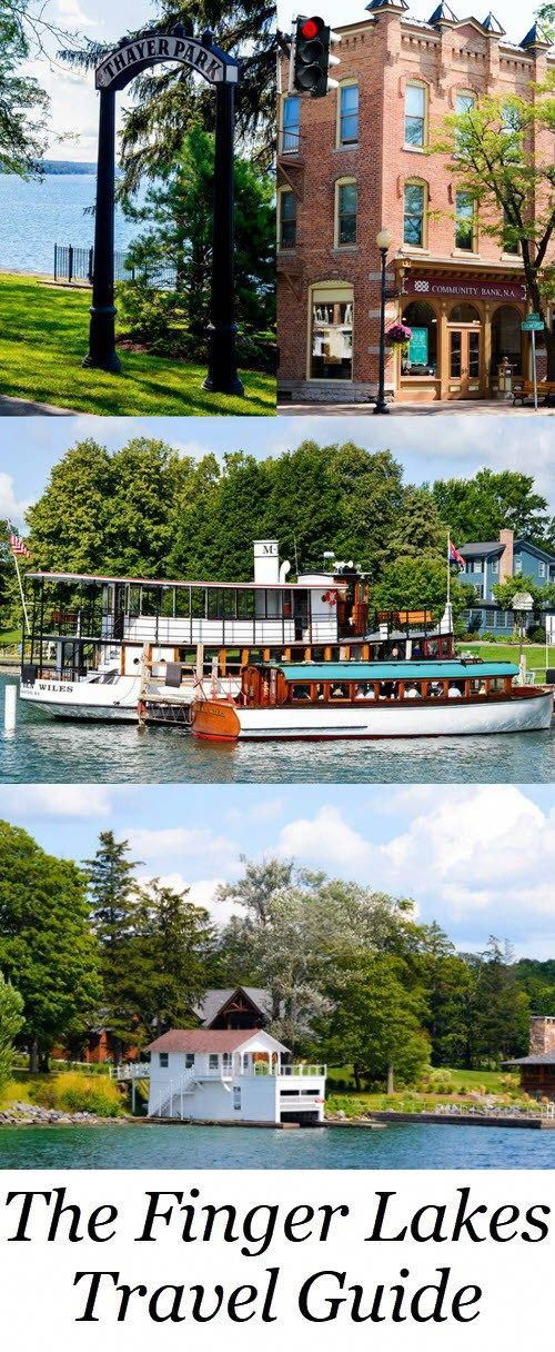 What To Do In Lake Skaneateles Travel Guide Central New York Finger Lakes Photos Travelguide Newyork Nystate Ny Upstate Lpworldtravels