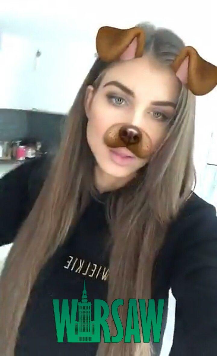 Marita Sürma (Instagram: @deynn )