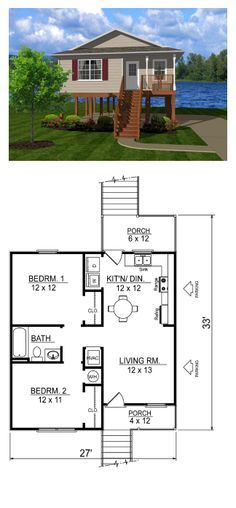 best 20+ minecraft house designs ideas on pinterest   minecraft