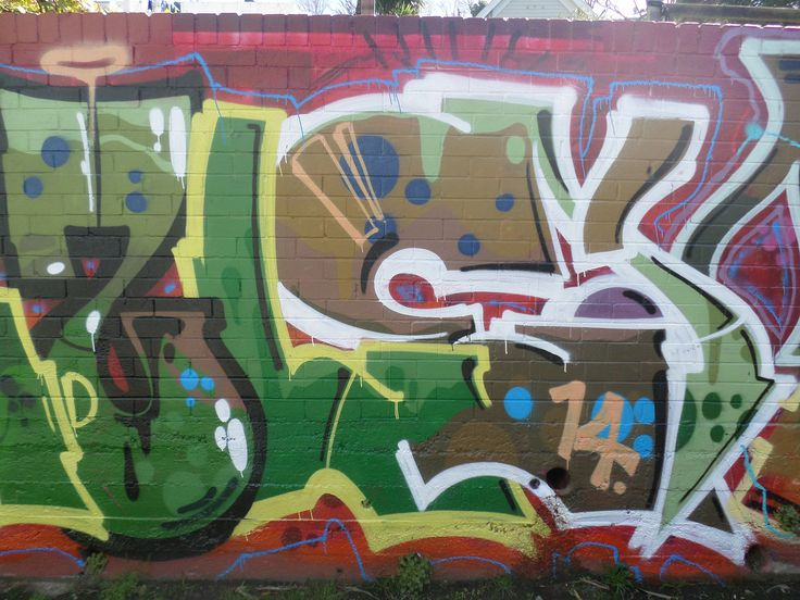 Abel Smith Street Art 2014-09-09   photo by tony.cairns