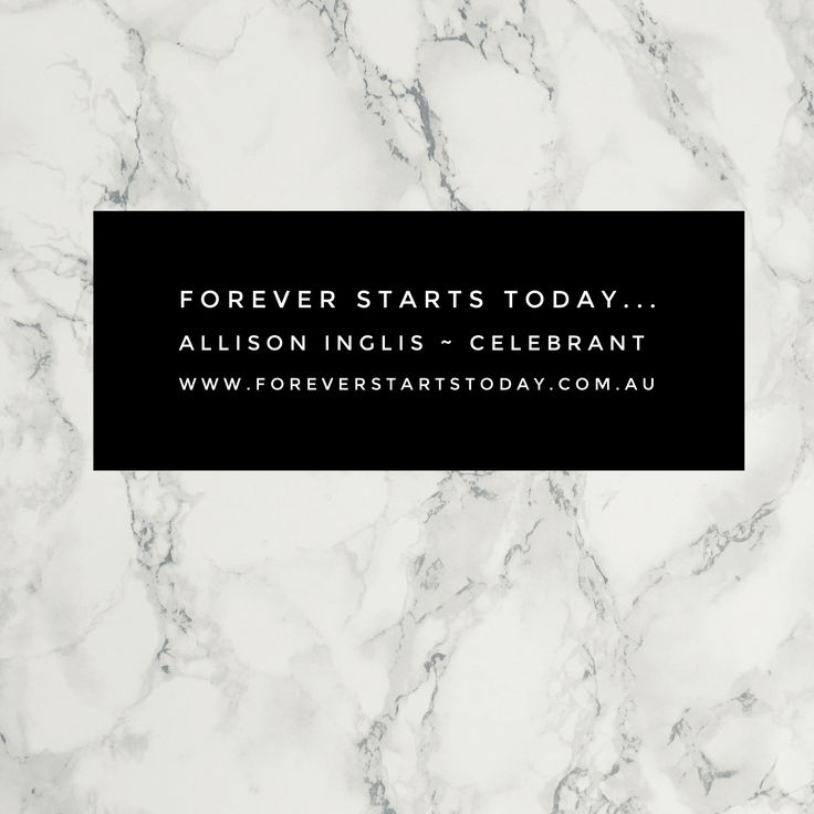 Celebrant for all occasions..... Allison Inglis Celebrant ~ Forever Starts Today.... www.foreverstartstoday.com.au  #allisoningliscelebrant #celebrant #celebrantlife #foreverstartstoday #love #gettingmarried #marriage #weddingday #commitment #commitmentday #mr&mr #mrs&mrs #westilldo #vowrenewal #vowrenewalceremony #elopement #elopementwedding #wereeloping #namingday #babynaming #babynamingceremony
