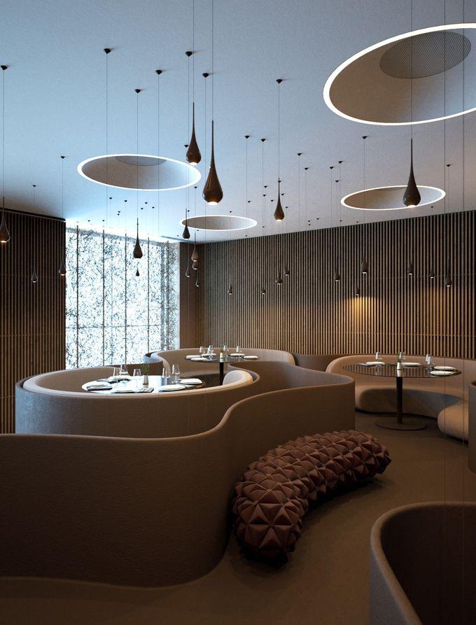 Twister, Ukraine, Kiev, Mahno.com: Interior Design, Restaurant Design, Interiors, Sergey Makhno, Cafe, Vasiliy Butenko, Interiordesign