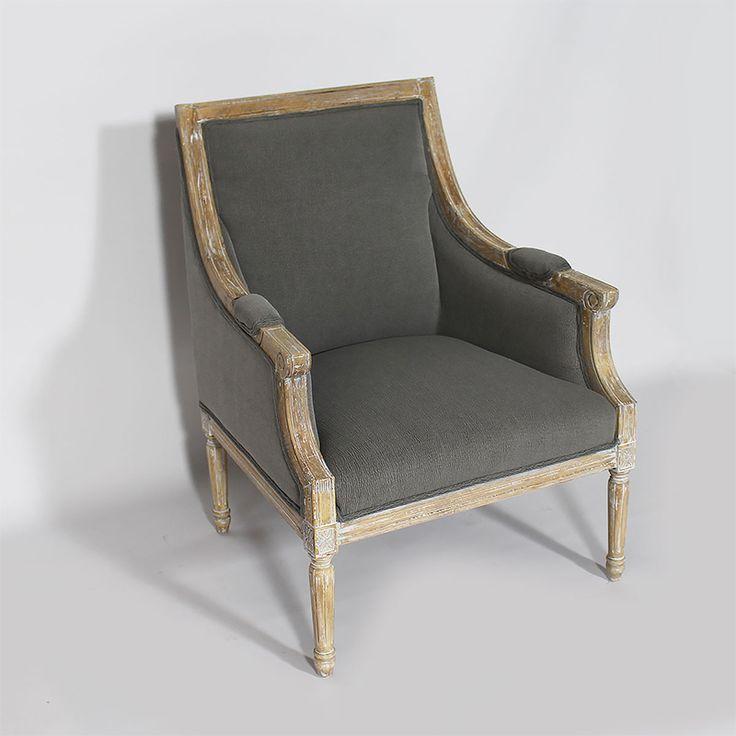 les 10 meilleures images propos de d co shabby chic sur pinterest vintage sweet home et. Black Bedroom Furniture Sets. Home Design Ideas